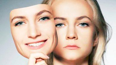 transt 390x220 - Transtorno bipolar: ter acompanhamento médico é fundamental