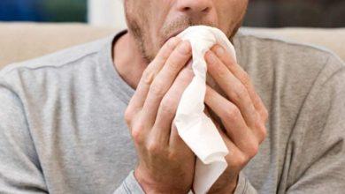 tub 390x220 - Tuberculose ainda é a infecção que mais mata no mundo