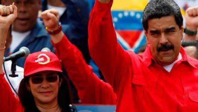venezuela nicolas maduro dictatorship 390x220 - Grupo de Lima reconhece crise na Venezuela e pede saída de Maduro