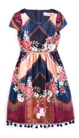 vestido antikinha 230 00  1  web  267x468 - Novidades Antikinha na coleção Além do Labirinto