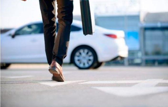 viagem - Quem viaja a negócios também se diverte, mas não conta pra ninguém