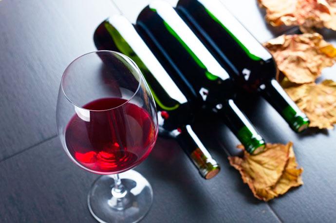 vinho inverno1 - Sugestão de vinhos alentejanos para o inverno