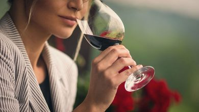 vinho2 390x220 - Verdades e mentiras sobre o vinho