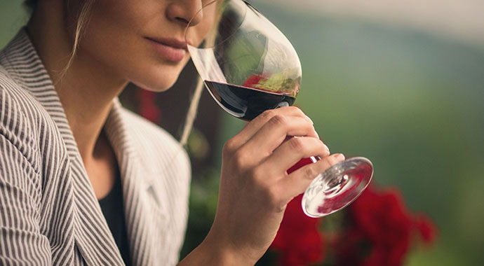 vinho2 - Verdades e mentiras sobre o vinho