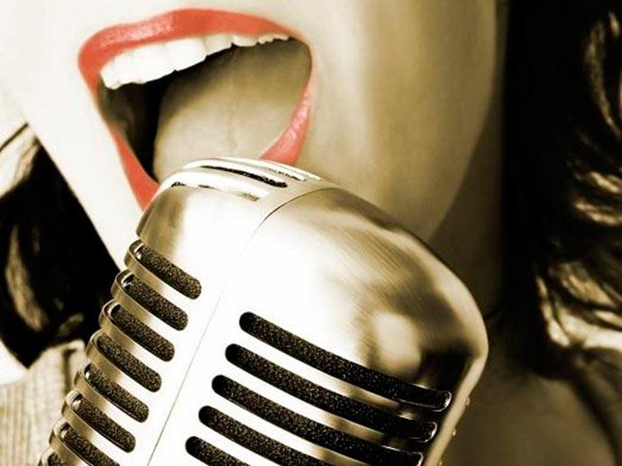 voz - Erros e acertos quando se trata dos cuidados com a voz