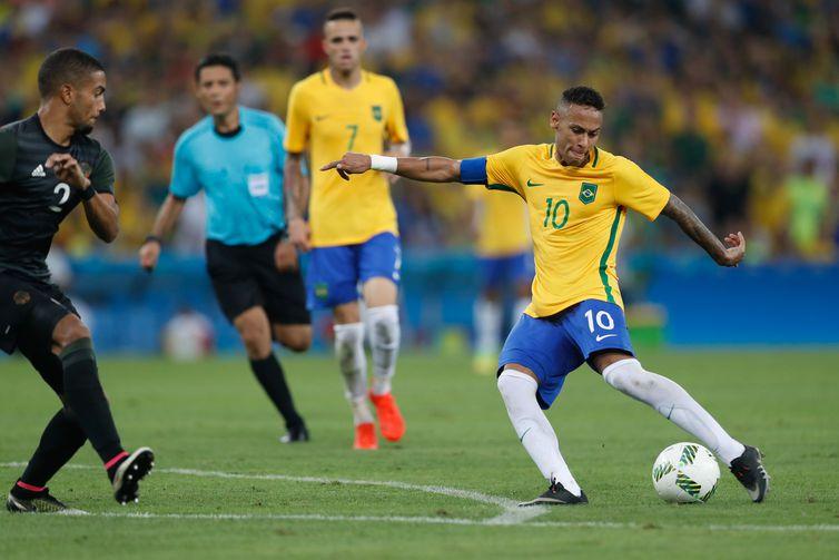 1039229 20082016  mg 2821 01a - Bancos podem ter horário especial em dia de jogo do Brasil na Copa