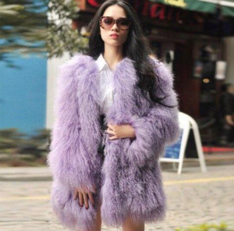 1e8130e09b10a4a0a9b21d8963ddd202 474x468 - Tendências Pinterest - casaco de pelúcia para se aquecer no inverno