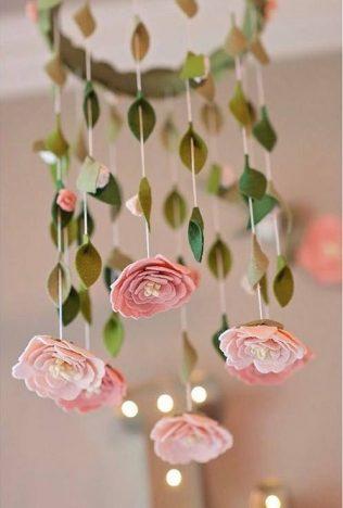 2ef938d07765ba6013a86feb67dad791 316x468 - Tendências Pinterest   decoração com plantas
