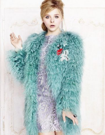 300aae4847a6ffd7c9e37470f089d479 362x468 - Tendências Pinterest - casaco de pelúcia para se aquecer no inverno