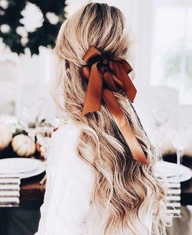 326d1d85153cc7bbe449cfee5273dabc 384x468 - Tendências Pinterest | Dicas para usar lenço no cabelo
