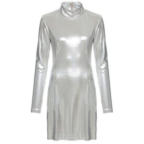 335730 782673 alaphia 3274 st31984 web  468x468 - Alaphia aposta em metalizados para os looks mais fashions da estação