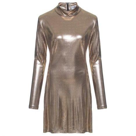 335730 782674 alaphia 3274 st31986 web  468x468 - Alaphia aposta em metalizados para os looks mais fashions da estação