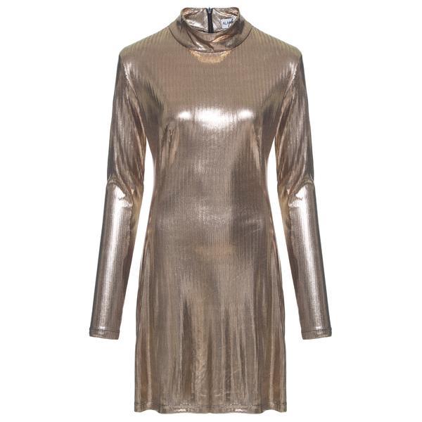 335730 782674 alaphia 3274 st31986 web  - Alaphia aposta em metalizados para os looks mais fashions da estação