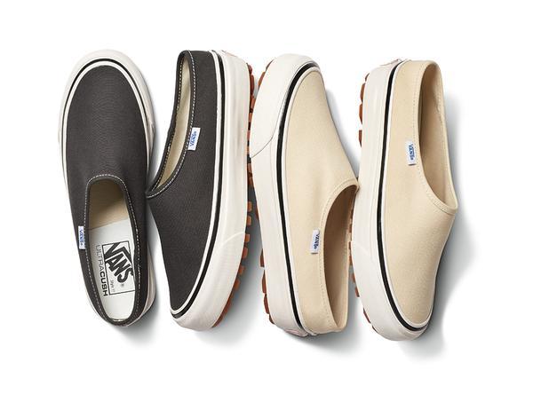 337160 789698 vans anaheim  6  web  - Vans lança coleção Anaheim Factory