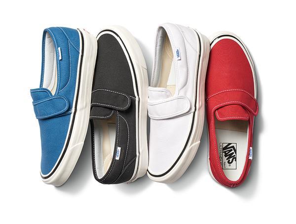 337160 789701 vans anaheim  4  web  - Vans lança coleção Anaheim Factory