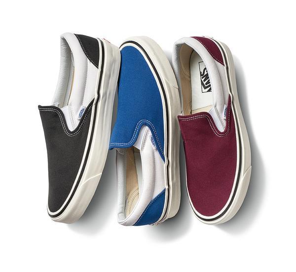 337160 789702 vans anaheim  5  web  - Vans lança coleção Anaheim Factory