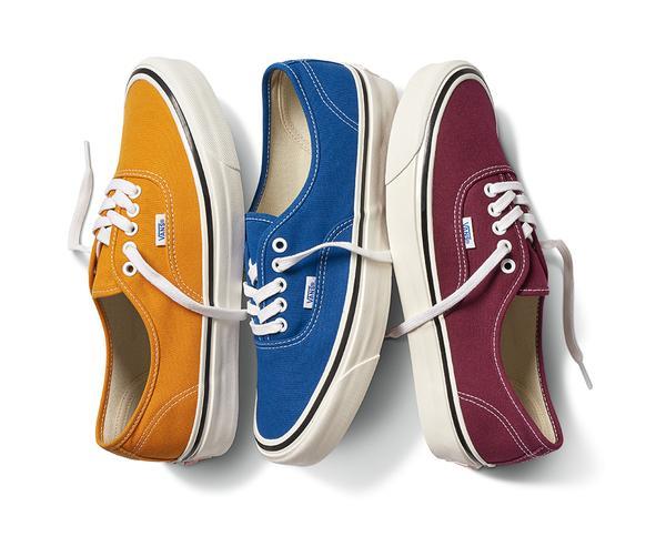 337160 789703 vans anaheim  1  web  - Vans lança coleção Anaheim Factory
