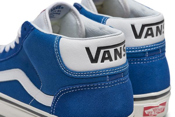 337160 789710 vans anaheim  14  web  - Vans lança coleção Anaheim Factory