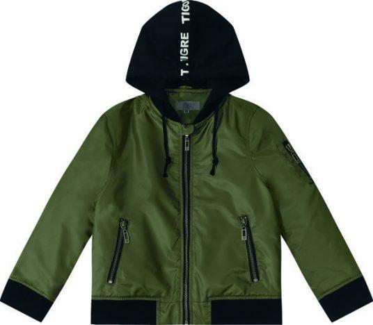 337603 791430 casaco com capuz tigor t. tigre   ref.80203481   r 309 00 web  536x468 - Tigor T. Tigre aposta em coturno e jaqueta bomber