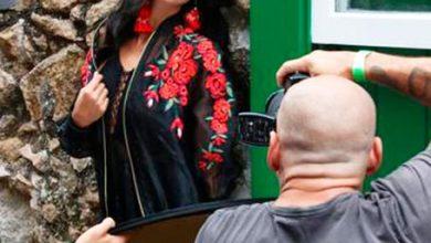 337606 791446 img 9012 web  390x220 - Dimy apresenta Daniela Braga para sua Primavera Verão 19
