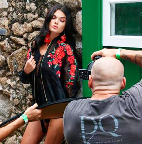 337606 791446 img 9012 web  - Dimy apresenta Daniela Braga para sua Primavera Verão 19