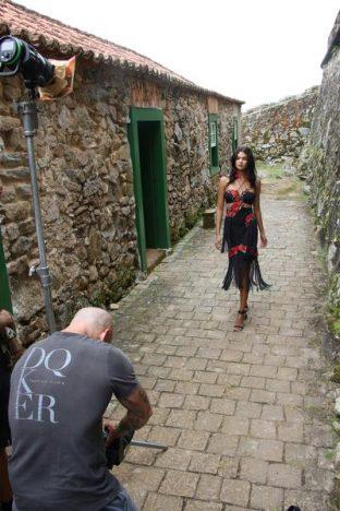337606 791449 img 9061 web  312x468 - Dimy apresenta Daniela Braga para sua Primavera Verão 19