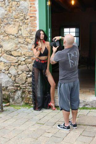 337606 791450 img 8945 web  312x468 - Dimy apresenta Daniela Braga para sua Primavera Verão 19