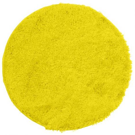 337659 791638 fluffy tapete red. 100 amarelo web  468x468 - Tok&Stok apresenta novidades na tendência Urbano Caleidocolor