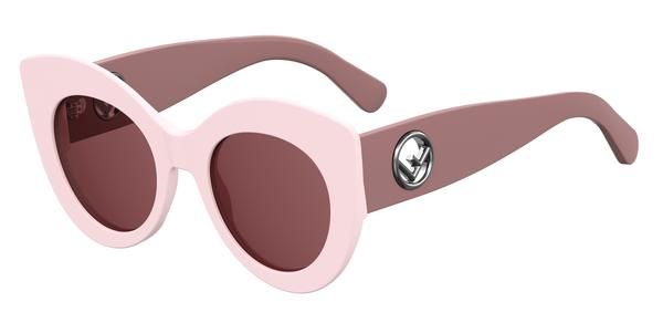 337671 791703 fendi   ff0306s 201079035j4s r00   r 1.415 web  - Diane Krueger usa óculos Fendi em Cannes