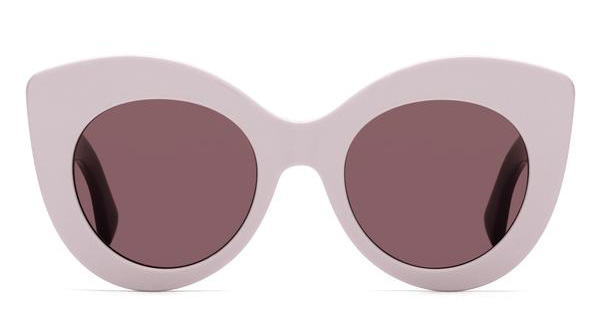 337671 791705 fendi   ff0306s 35j4s 02   r 1.415 web  - Diane Krueger usa óculos Fendi em Cannes