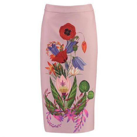 337730 791839 fA tima scofield   sa142 e    r  955 00 web  468x468 - Fluídos e florais fazem parte do Inverno da Fátima Scofield