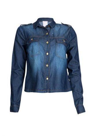 338190 793868 dimy  r 374 90 web  312x468 - Coca-Cola Jeans, Triton e Dimy apostam no Jeans na coleção de inverno