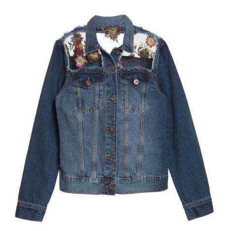 338190 793870 coca cola jeans  r 628 00 web  468x468 - Coca-Cola Jeans, Triton e Dimy apostam no Jeans na coleção de inverno
