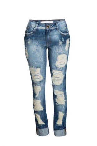 338190 793875 dimy  r 474 90  2  web  312x468 - Coca-Cola Jeans, Triton e Dimy apostam no Jeans na coleção de inverno