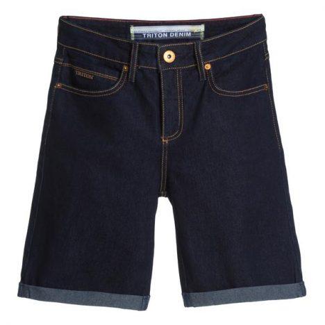 338190 793876 triton  r 218 00 web  468x468 - Coca-Cola Jeans, Triton e Dimy apostam no Jeans na coleção de inverno