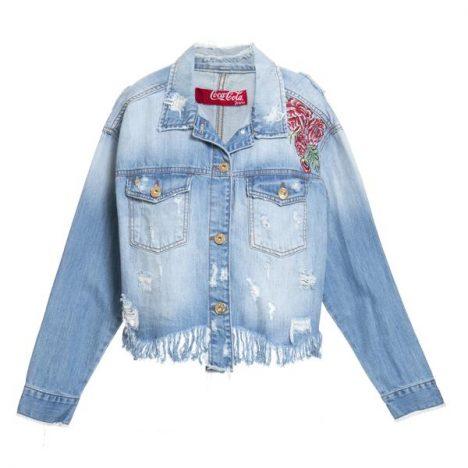 338190 793877 coca cola jeans  r  578 00 web  468x468 - Coca-Cola Jeans, Triton e Dimy apostam no Jeans na coleção de inverno