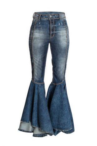 338190 793878 dimy ref.cal15678 calA a super flare sarah com bordado r 999 90 web  312x468 - Coca-Cola Jeans, Triton e Dimy apostam no Jeans na coleção de inverno