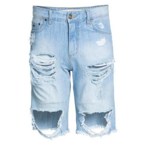 338190 793879 triton  r 338 00 web  468x468 - Coca-Cola Jeans, Triton e Dimy apostam no Jeans na coleção de inverno
