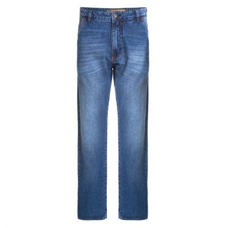 338190 793880 triton r 318 00 web  468x468 - Coca-Cola Jeans, Triton e Dimy apostam no Jeans na coleção de inverno