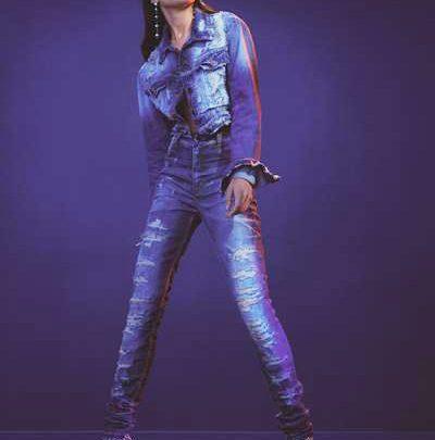 338190 793888 pv 20170821 17486 web  400x405 - Coca-Cola Jeans, Triton e Dimy apostam no Jeans na coleção de inverno