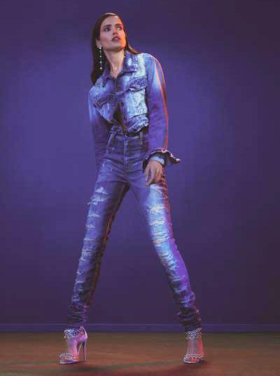 338190 793888 pv 20170821 17486 web  - Coca-Cola Jeans, Triton e Dimy apostam no Jeans na coleção de inverno