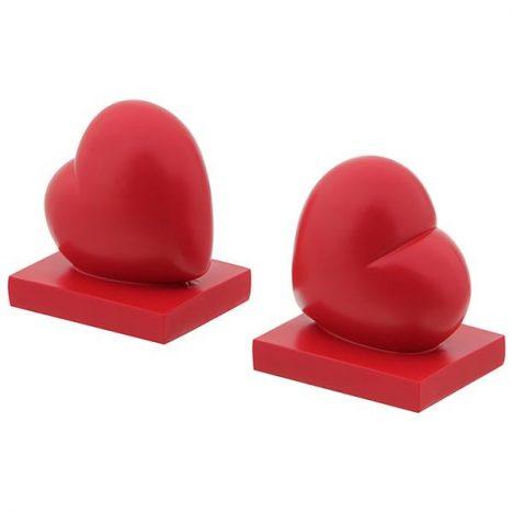 338365 794582 heart to heart aparador de livros c.2 web  468x468 - Tok&Stok traz sugestões para presentear no Dia dos Namorados