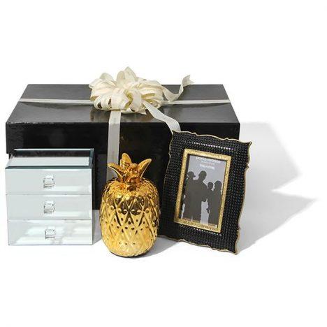 338365 794587 kit decoraA A o barrock web  468x468 - Tok&Stok traz sugestões para presentear no Dia dos Namorados