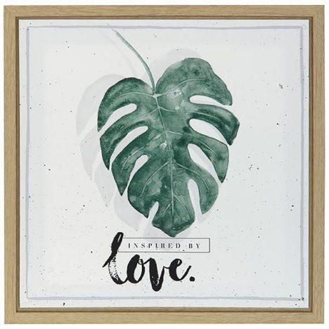 338365 794589 inspired by love quadro 40x40 web  468x468 - Tok&Stok traz sugestões para presentear no Dia dos Namorados