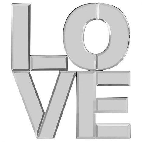 338365 794591 lovebiz espelho decorativo web  468x468 - Tok&Stok traz sugestões para presentear no Dia dos Namorados