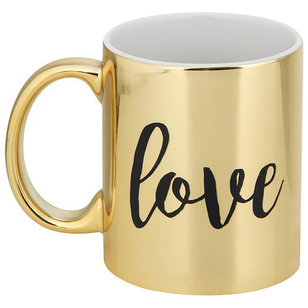 338365 794603 wish and shout love caneca 300ml  web  - Tok&Stok traz sugestões para presentear no Dia dos Namorados
