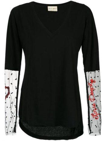 338376 794637 andrea bogosian   camiseta limbus black r 473 00 us 139 11 web  351x468 - Andrea Bogosian seleciona peças para o Dia dos Namorados