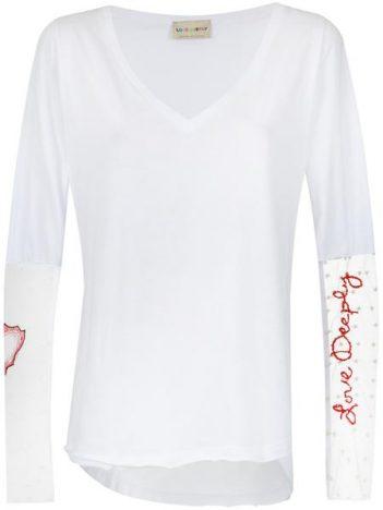 338376 794639 andrea bogosian   camiseta limbus winter white r 473 00 us 139 11 web  351x468 - Andrea Bogosian seleciona peças para o Dia dos Namorados