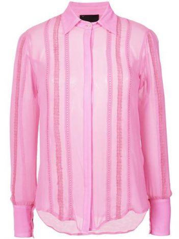 338376 794648 andrea bogosian   camisa ludovic hot pink r 1446 00 us 614 97 web  351x468 - Andrea Bogosian seleciona peças para o Dia dos Namorados