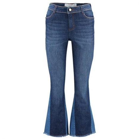 338619 795557 maria. valentina ref.12000202568 r 379 90 web  468x468 - Jeans reinventado por Maria.Valentina
